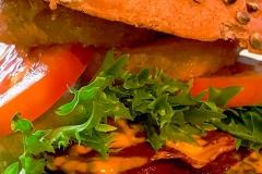 burgeri3