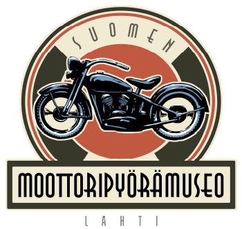 Moottoripyörämuseo