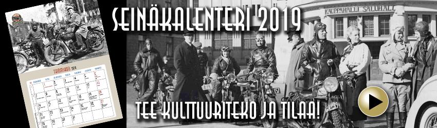 museon_banneri_kalenteri2019