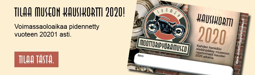 kausikortti2020