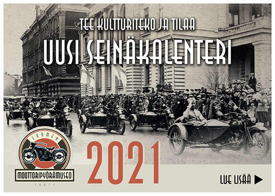 kalenteri-popup_2021