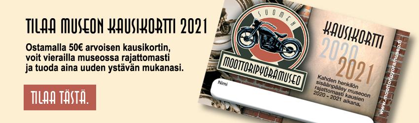 kausikortti2021-banneri