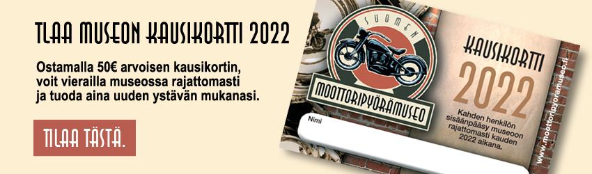 kausikortti2022-banneri